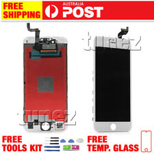 For APPLE iPhone 6s LCD Touch Display Screen Full Replacement Kit Digitizer Tool