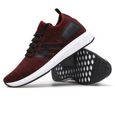 Men's Running Shoes Outdoor Sports Casual Athletic Sneakers Training Breathable