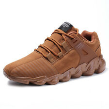 Men's Athletic Sneakers Casual Outdoor Sports Training Running Breathable Shoes