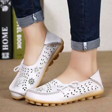 Fashion women flats shoes slip-on loafers driving women casual shoes wholesale l