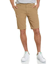 NEW JAG MENS CLASSIC CHINO SHORT Shorts