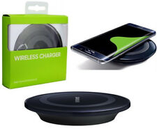 OEM Wireless Charging Pad Qi Charger For Samsung S7 Edge S9 S10 iPhone x 8 plus