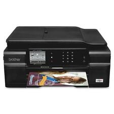 Brand New Brother MFC-J870dw Inkjet All-in-One Printer