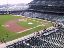 1-4 St Louis Cardinals @ San Francisco Giants Tickets 7/5/18 AT&T 2018 Sec VR327