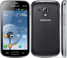 Samsung Galaxy Trend Duos GT-S7562 Dual SIM Unlocked Android Mobile Smartphone