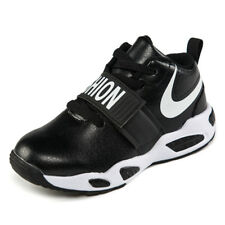 Boy's Kid's Outdoor Running Casual shoes Basketball Shoes Athletic Sneakers