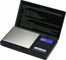 Digital Pocket Scale 100g 0.01g Mini Jewelry Scale Electronic Smart Weign Scale