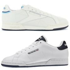 REEBOK CLASSIC NPC Sneaker Mens Shoes Leisure Leather Trainers Leather RBK