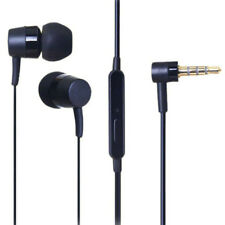 Genuine MH750 Stereo Headset Earphones with MIC For Sony Xperia X Compact/XA