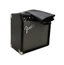 Fender Acoustic Pro Series Guitar Amplifier Dust Covers | CHOOSE YOUR MODEL!