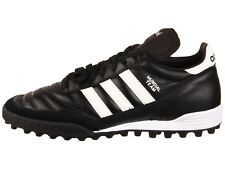 ADIDAS MUNDIAL TEAM SOCCER TURF SHOES 019228 NEW in BOX