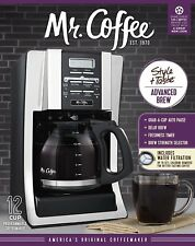 Coffee Makers- Hot Sellers! Free Shipping!