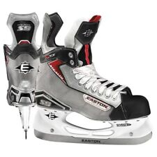 Easton Stealth S9 Ice Hockey Skates Size Senior