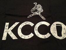the Chive *Authentic* KCCO Beer Tee Men's T-Shirt Small S Resignation