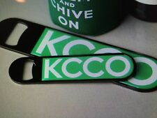 the Chive *Authentic* Bottle Opener KCCO Large or Small with Magnet
