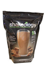Shakeology Chocolate - 30 Day Servings