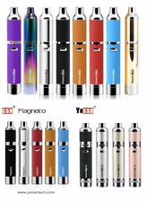 New Yocan Magneto / Yocan Evolve Plus / Evolve Plus XL Starter Full Kit Vape-Pen