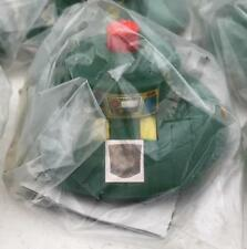 Transformers Original G1 1986 Mail Away Offer Cosmos Sealed in bag