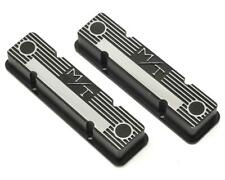 RC4ZS1748 RC4WD V8 Engine Holley M/T Valve Covers