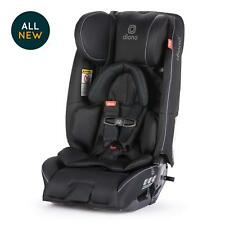 Diono Radian 3RXT All In One Convertible Car Seat Children Birth to 120 lbs