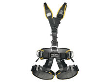 Singing Rock EXPERT III Speed  -   Fully adjustable harness for a rope access