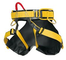 Singing Rock CANYON XP - Fully adjustable canyoning harness for advanced users