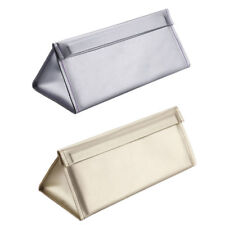 Magnet Travel Sleeve Bag Portable Case Cover for Dyson Supersonic Hair Dryer New
