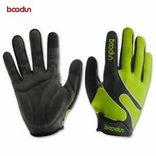 Full Finger Cycling Gloves Men Women MTB Road Bike Bicycle Gloves Touch Screen