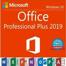 Microsoft office 356 pro account 5TB life time inbox or phisical delevry