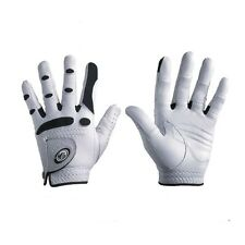 BIONIC Classic Mens Golf Glove in Left or Right  Hand
