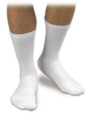 Activa Athletic Socks Moderate Compression 20-30 mmHg