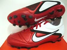 NIKE CTR360 TREQUARTISTA II FG FOOTBALL SOCCER CLEATS CTR 360