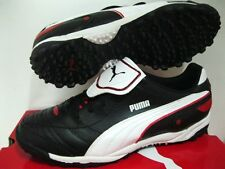 PUMA ESITO FINALE TT FH ASTRO TURF FOOTBALL SOCCER SHOES TRAINERS