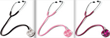 Prestige Medical CLEAR SOUND Stethoscope * 8 Colors to Choose From! *