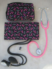 Prestige Medical Blood Pressure Cuff & Stethoscope Kit * Make Your Own Kit * BP