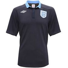 Genuine England Ladies Away Shirt 2011 -2012, Sizes: 8, 10, 12, 14, 16, 18