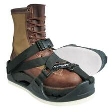 Korkers TuffTrax 3-in-1 Roofing Shoes Safety Sandals Boots Foam Pad