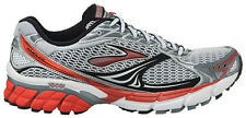 Brooks Ghost 4 Mens Running Shoes (674) (DNA) RRP $200.00