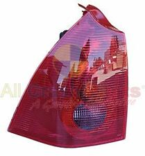 TAIL LIGHT PEUGEOT 307 12/01 - 10/07 LEFT WAGON