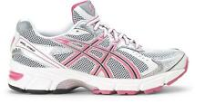 Asics Gel 1160 GS Kids Running Shoes (0161) - RRP $100 - BRAND NEW - FREE Deliv.