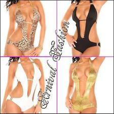 NEW SEXY ONE PIECE SWIMWEAR FOR LADIES HOT FASHION MONOKINIS SHOP ONLINE CLOTHES