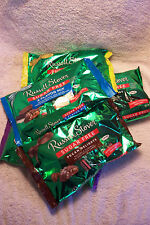 Russell Stover Sugar-Free Candy, 10oz. Choose From 5 Varieties, FREE SHIPPING