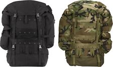 CFP-90 Combat Pack Jumbo Tactical Assualt Alice Backpack with Frame