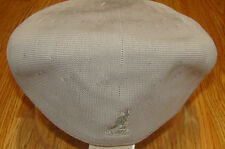 Putty  KANGOL  Classic  Tropic   504  Ivy  Cap