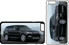 iPhone 4/4s Personalised Phone Case With your own Photo Great Gift Birthdays etc