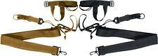 3 Point Hunting Rifle Sling Tactical Law Enforcement Military Sling