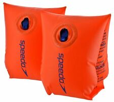 SPEEDO ARMBANDS SWIMMING ADULTS AND CHILDREN ALL SIZES