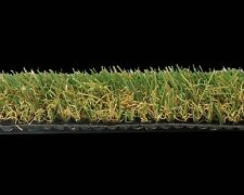 Noble 30mm Artificial Grass Turf, 2m wide