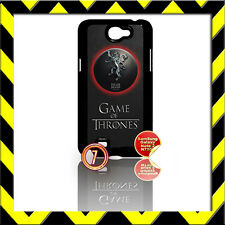 ★ GAME OF THRONES ★ FOR SAMSUNG GALAXY NOTE II/2/N7100 CASE LANNISTER LION#7