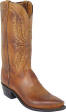 Lucchese N1547 Mad Dog Goat Boots *Immediate Shipping*